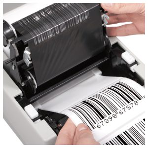 Etykiety papierowe 100-110mm