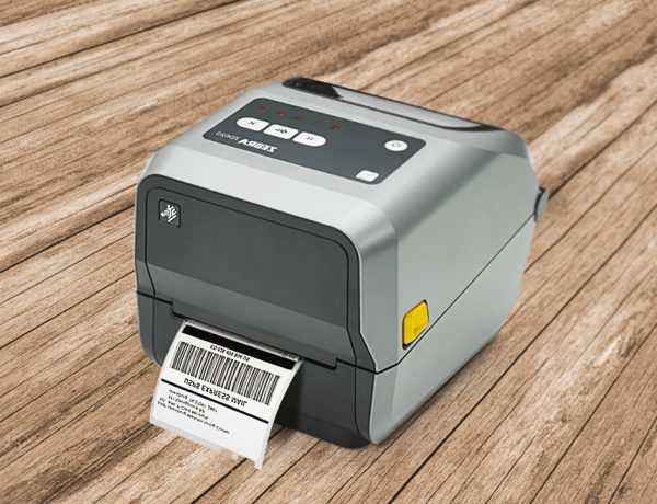 naklejki na rolce do drukarki