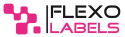 Flexolabels.pl